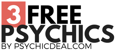 3FreePsychics | Great Deals on Professional Psychic Services