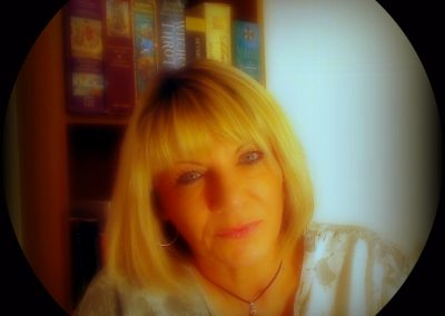 Kitty at Lenormand | Tarot Expert. Love & Relationships. Success Coach.