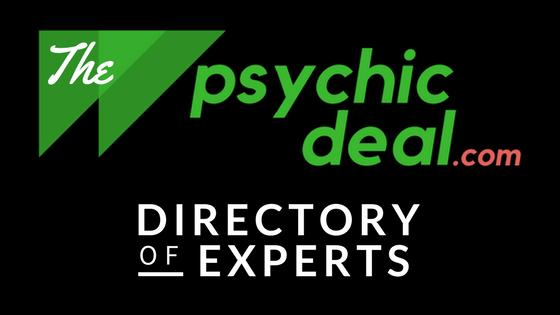 Introducing the Psychic Deal Directory of Experts