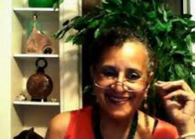 SisterFriend Marie | Spiritual Guide. Compatibility Advice. Animal Communicator.